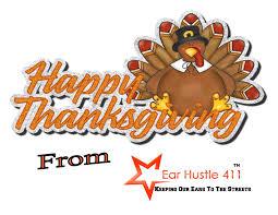 happy thanksgiving greetings astonishing happy thanksgiving greetings business thanksgiving