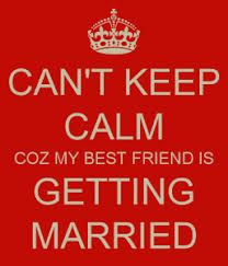 wedding quotes keep calm quotesvana wedding quotes