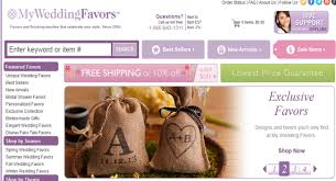 favors online 50 authentic online business ideas that actually work clothed