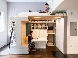 studio ideas interior 1400957297441 mesmerizing studio apartment design ideas