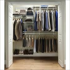 half closet half desk popular how to maximize storage space in closet corners mudroom