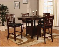 rooms to go counter height dining sets alliancemv com