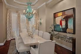 white dining room set gorgeous 40 white modern dining room inspiration design of