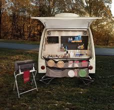Pod Garage by Curren Rv Center P