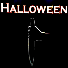 new halloween movie poster is perfect movieweb