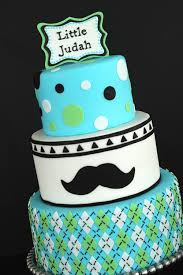 cake for baby shower cake sweet dreams cake app iphone ipod cake