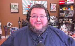 boogie2988 shares encouraging recovery update after gastric bypass