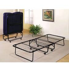 Folding Futon Bed Folding Beds Strong Light Weight Folding Bed With Futon Mattress