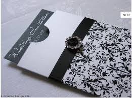 black and white wedding invitations black and white wedding invitation a trusted wedding source by
