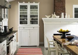 kitchen wall color with white cabinets kitchen cabinet color ideas inspiration benjamin