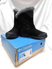totes s winter boots size 11 totes jade black s waterproof winter boots size 9 ebay