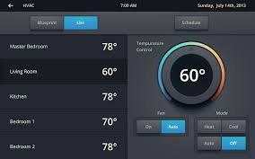 19 3d home design web app plutone tracce di vita phone web