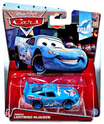 disney pixar cars flag finish lightning mcqueen walmart com