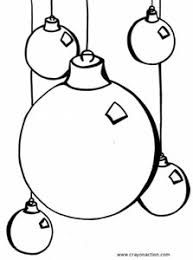 clipart fancy ornament black and white clip