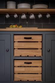 Superior Kitchen Cabinets Best Kitchen Drawers And Doors Best 10 Kitchen Cabinet Doors Ideas