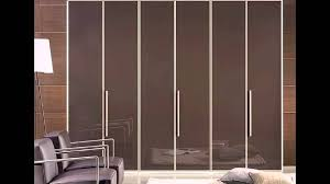 wardrobe customized pu finish duco paint mdf call me 91