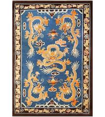 Antique Chinese Rugs Art Fix Daily Eye On The Art World