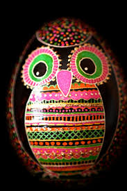 93 best easter images on pinterest easter eggs owls and cute owl