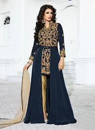 wedding wear dresses expensive punjabi dresses buy online australia blue punjabi dress