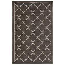 Home Decorators Collection St Louis by Area Rugs At Home Depot 58 Stunning Decor With Nice Dark Brown Big