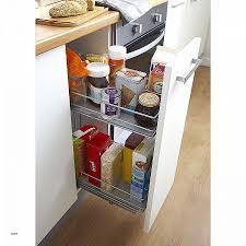 r駸ine pour meuble cuisine résine pour meuble de cuisine lovely tiroir coulissant pour placard