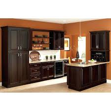 Home Depot Kitchen Base Cabinets Home Depot In Stock Kitchen Cabinets U2013 Truequedigital Info
