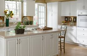 white pull kitchen faucet luxury kitchen style with wooden hton bay kitchen cabinet ideas