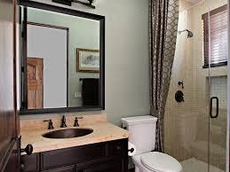 relaxing bathroom decorating ideas bathroom decor captivating bathroom decorating ideas for small