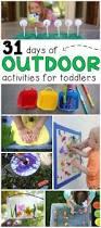 best 25 outdoor toddler activities ideas on pinterest nanny
