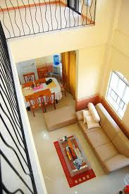 home interior design in philippines small house interior house interior design ideas pleasant simple