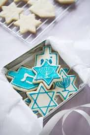 chanukah cookies of david and dreidel chanukah cookies dianasdesserts