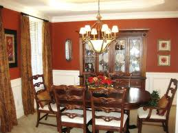 centerpiece ideas for dining room table dining room centerpieces for tables table centerpiece decor view