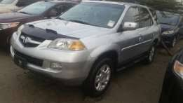 acura jeep 2005 sport jeep vehicles in lagos olx com ng page 2