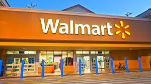 best walmart black friday deals 3d insider
