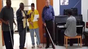 Blind Rehabilitation Hmongbuy Net Hines Blind Rehabilitation Center