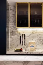 2214 best kitchen images on pinterest kitchen designs kitchen
