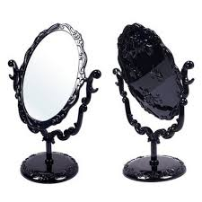 compare prices on small standing mirror online shopping buy low