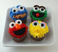 elmo cupcakes and creative birthday party ideas elmo cupcakes elmo