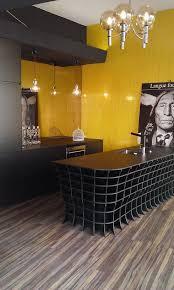 mi bois cuisine mi bois cuisine alamode furniture com