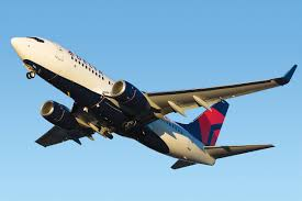 united airline carry on best of airways u2014 delta air lines business class atlanta atl to