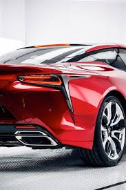 lexus sport super car lexus super bowl commercial shows us what happens when you