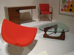 mid century furniture designers modern u2014 the wooden houses