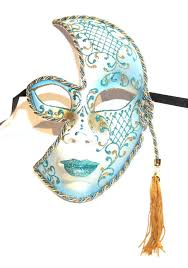 where can i buy a masquerade mask 209 best masquerade masks images on masquerade masks