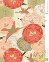 Japanese Style by Japanese Style Stock Photography Image 9429742