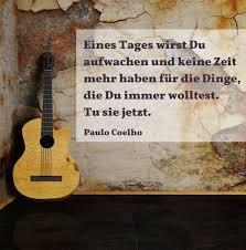 sprüche weisheiten zitate 234 best zitate images on thoughts true words and words