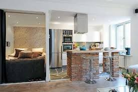 modern apartment kitchen designs small apartment kitchen design pictures modern and comforting