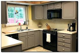 multi color kitchen cabinets how to color kitchen cabinets multi colored distressed kitchen