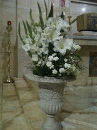 wedding flowers sydney wedding flowers ideas fresh wedding flowers for wedding