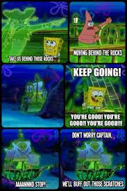 spongebob halloween background best 25 spongebob patrick ideas on pinterest sponge bob funny