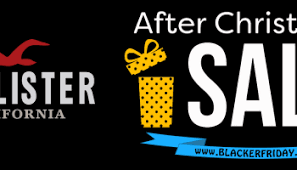 hollister black friday hollister co cyber monday 2017 sale u0026 deals blacker friday